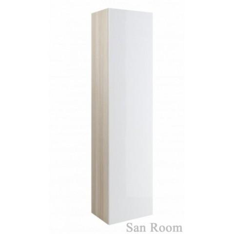 SMART Пенал БЕЛЫЙ (B-SL-SMA/Wh) купить за 12 945 руб. в Симферополе