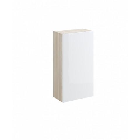SMART Шкафчик настенный универсальный БЕЛЫЙ (B-SW-SMA/Wh) купить за 6 601 руб. в Симферополе