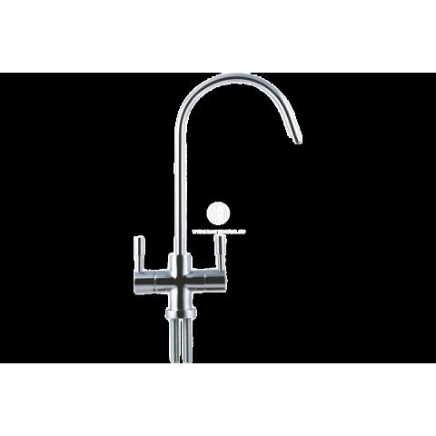 269   Кран для питьевой воды   SMS (FDW 6) купить за 2 153 руб. в Симферополе