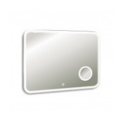 AZARIO зеркало Эльза 1000*800 сенсор выкл купить за 8 901 руб. в Симферополе