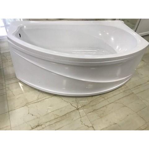 ДАМЕЛИЯ Ванна 150*90 L купить за 13 790 руб. в Симферополе