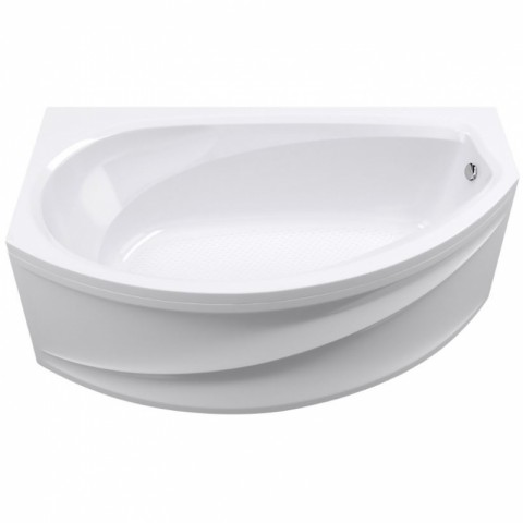 ДАМЕЛИЯ Ванна 150*90 R купить за 13 790 руб. в Симферополе