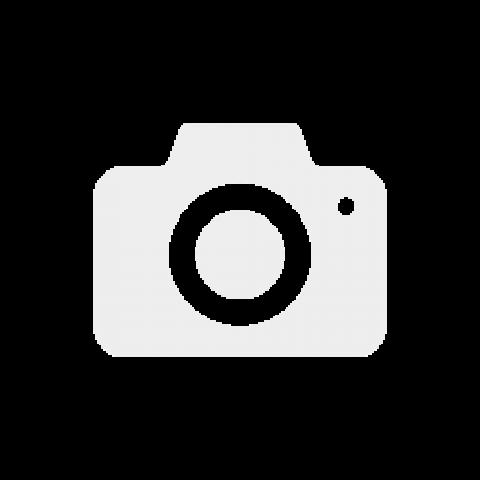 RC1013 Раковина накладная на столешницу цвет мрамор (455*325*135) P (10317120/190721/0093563, КИТАЙ)